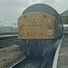 40028 Stalybridge 28th March 1983.