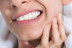 Obat Sakit Gigi Berlubang Paling Ampuh di Apotik