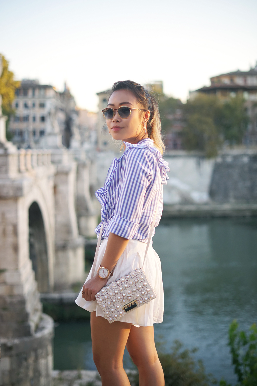 05rome-pontesantangelo-bridge-travel-ootd