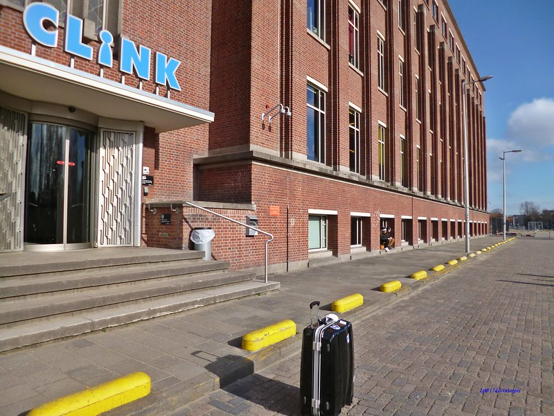 Amsterdam-HOSTEL-ClinkNOORD-17docintaipei-歐洲自助旅行 (5)