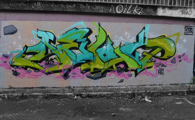yelow16