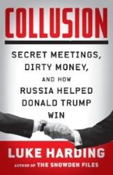 collusion_luke_harding
