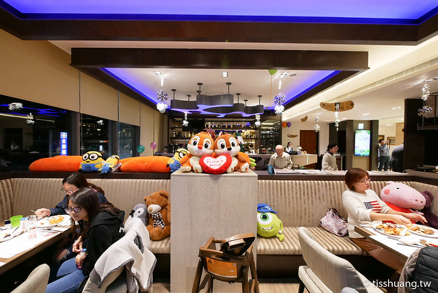 宜蘭悅川酒店-1160077