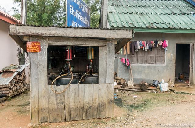 Laos Phonsavan-6