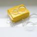 Lego soap - atana studio by Anthony SÉJOURNÉ