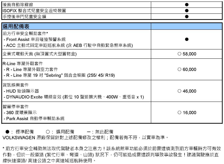 MY2018 Tiguan Allspace - 20171205-1_頁面_3