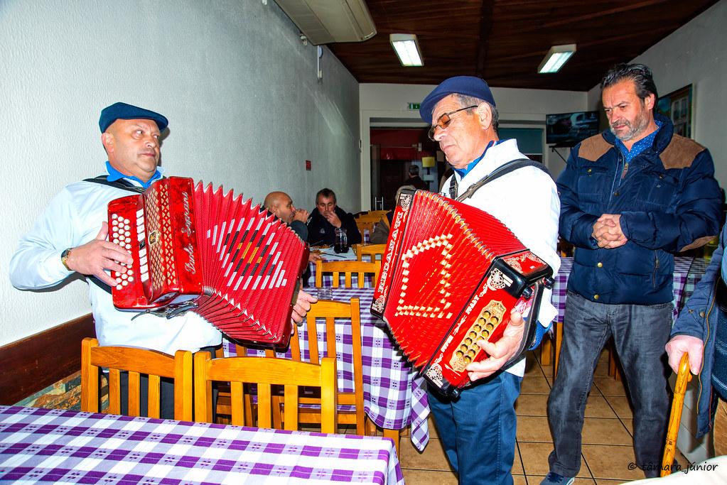 17.- 2017.- Pelo Douro no outono II (74)