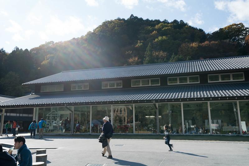 20171119_高尾山_0310.jpg