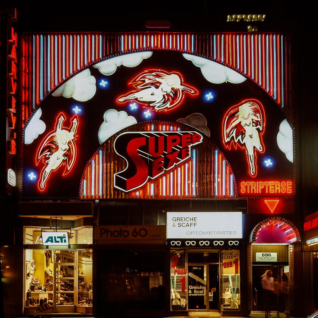 Montreal i 1990'erne - Side 4 - Skyscraperpage Forum-8719