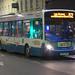 Stagecoach on Teesside 27178 (SN64 OKD)