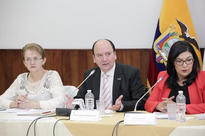 12 de diciembre de 2017 - Comisión Ocacional Aampetra