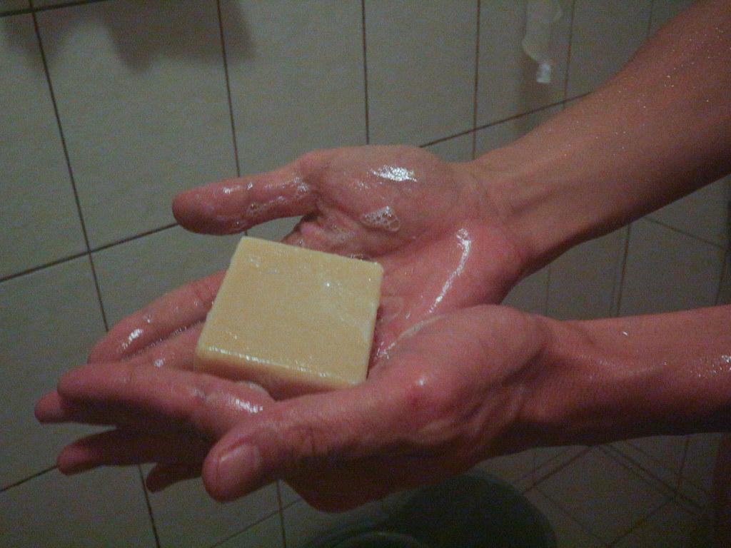 熊好賣皂 (34)