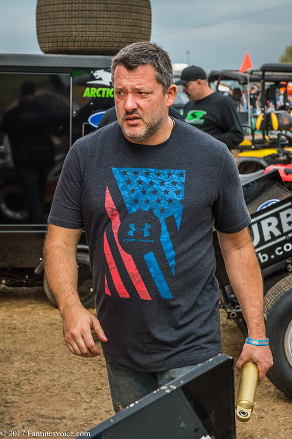 World of Outlaws_11.04..2017_TFL-5
