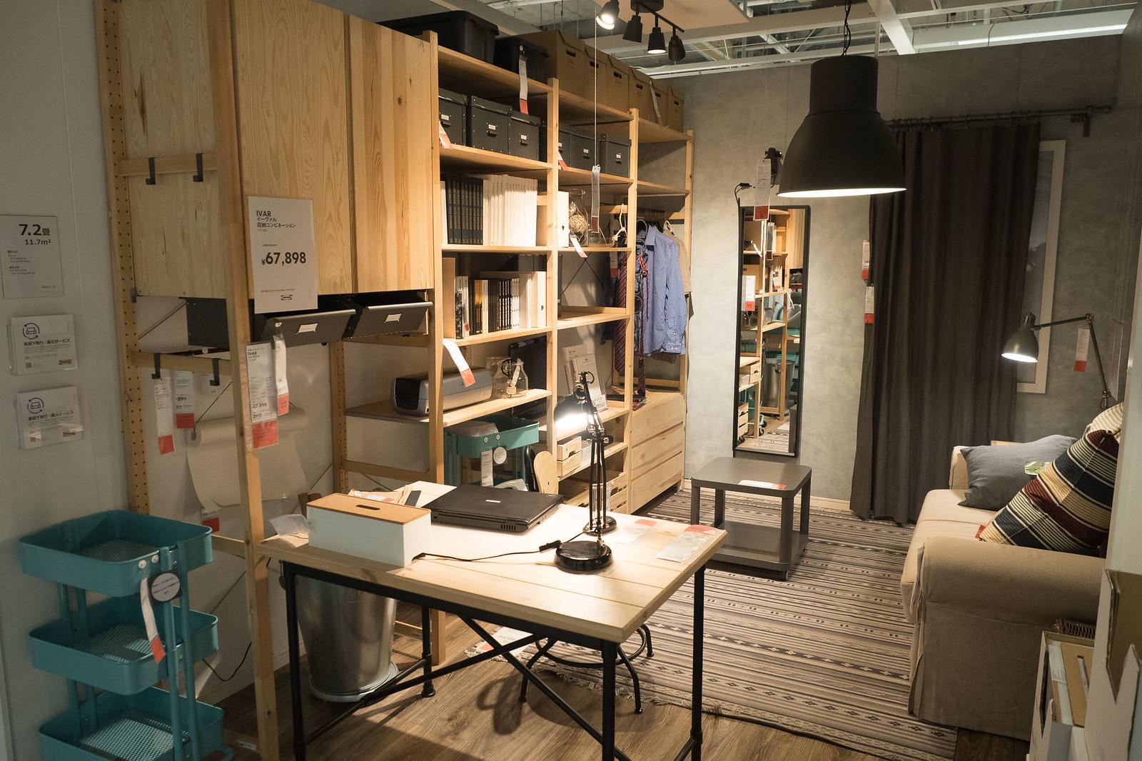 IKEA_tachikawa-47