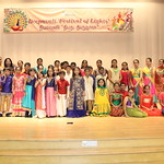 01 Nov - Deepavali Celebration