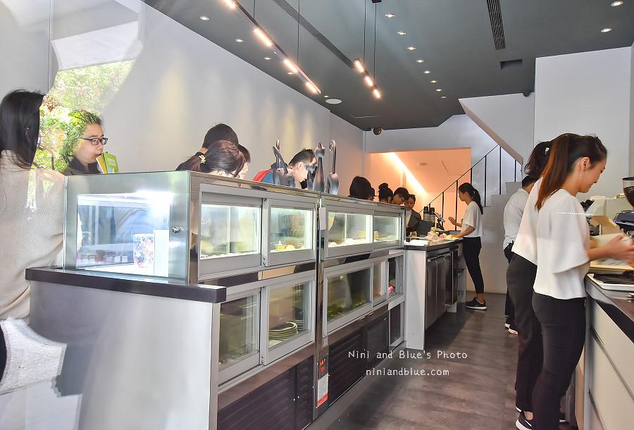 台中勤美甜點CJSJ03