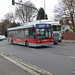 Central Buses - Bath Road, Stourbridge - route 125