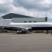 Lockheed TriStar C1 ZD948/CA Brize Norton 23-6-84