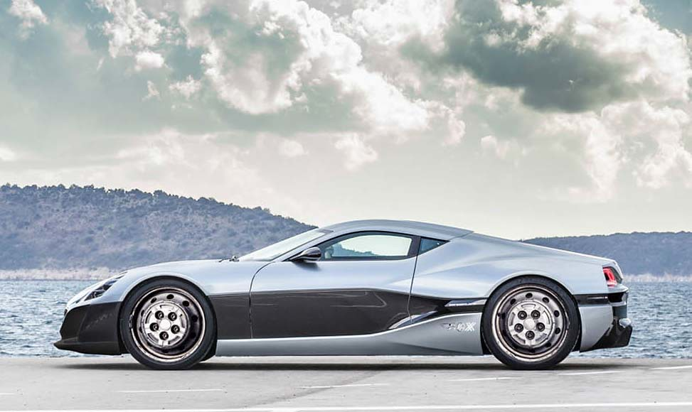 base-spec-supercars-12