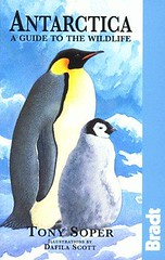 Unlimited Ebook Antarctica - a Guide to the Wildlife (Bradt Travel Guides) -  Online - By #A#