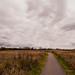 Pipestone National Monument Trail