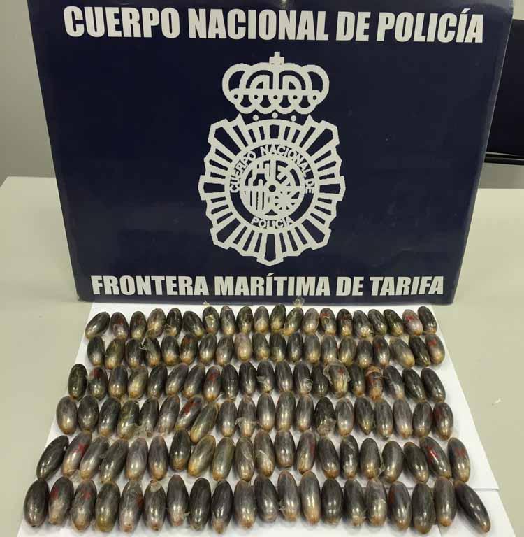 2017-12-04 Tarifa cuatro culeros (3)1