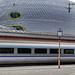 Chiltern Railways Mk3