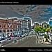 990_D8B_8787_bis_Natale_Piazza_Politeama