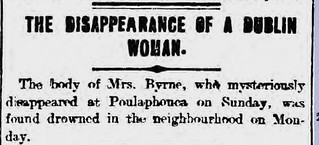 Northants Evening Telegraph - Tuesday 16 September 1902
