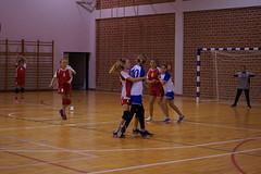mini-rukometni-turnir-2016_(35)