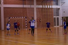 mini-rukometni-turnir-2016_(29)