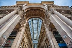 Milan Gallery #2