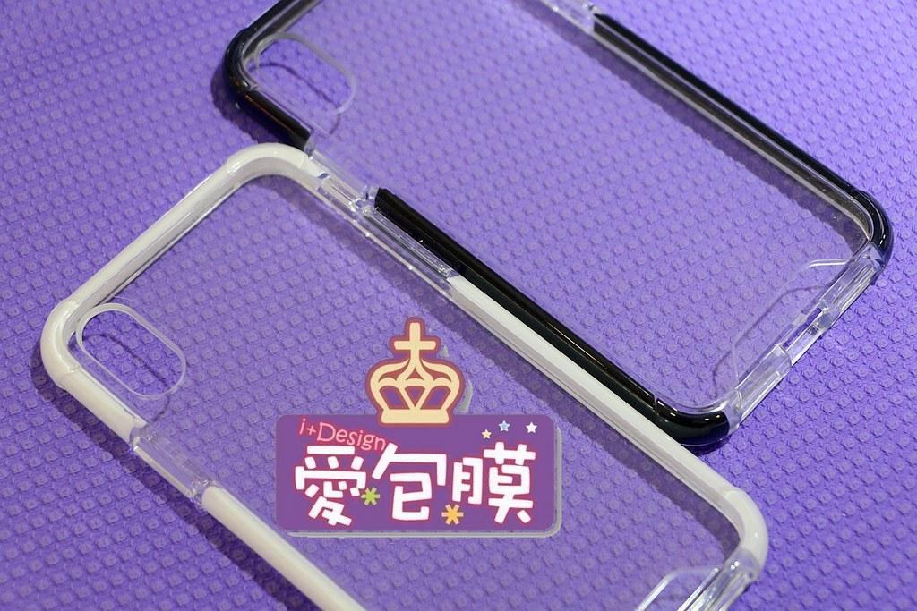 愛包膜-西門新宿 精準保護貼鋼化玻璃專業手機包膜088