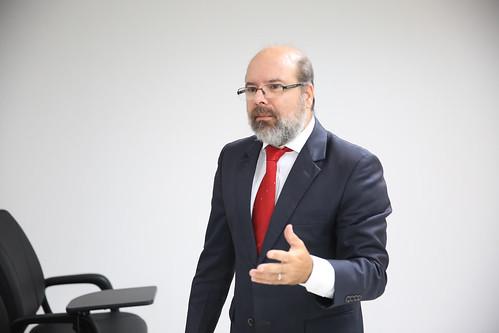 contratacao_servicos (1)