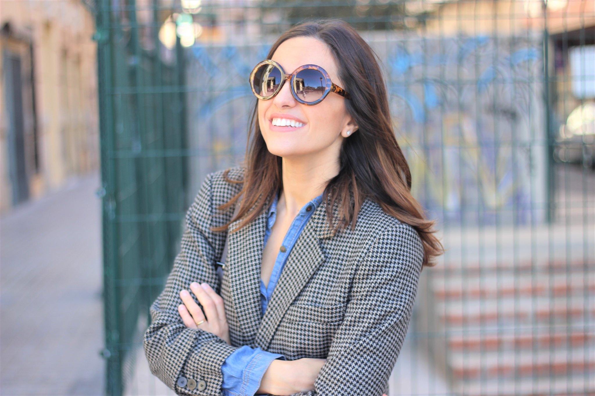Americana de cuadros_ Rojo Valentino Blog (34)