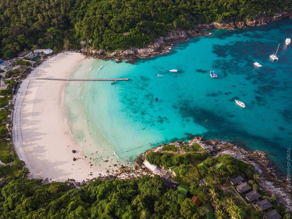 05.11-Racha-Island-Thailand-Mavic-0146
