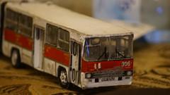 Ikarus 280.26 #936