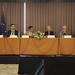 182 Lisboa 2ª reunión anual OND 2017 (93)