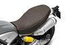 Ducati 1100 Scrambler Special 2019 - 6