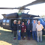 National Guard Hosts UH-60 Black Hawk