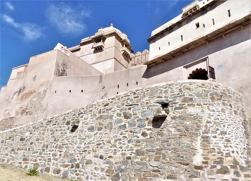 i-udaipur (15)-Kumbhalgarh