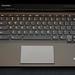 1511502412-lenovo-thinkpad-11e-laptop-cho-sinh-vien by info.daotaolienthong