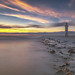 Perch Rock Lighthouse-12