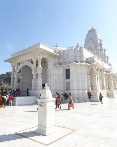 i-Jaipur 2-1-Biria Mandir (4)