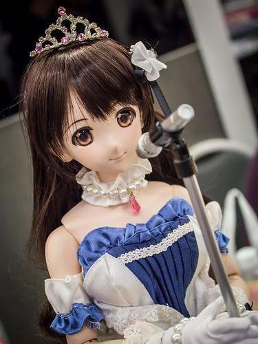 C3AFA17_Dolls_02