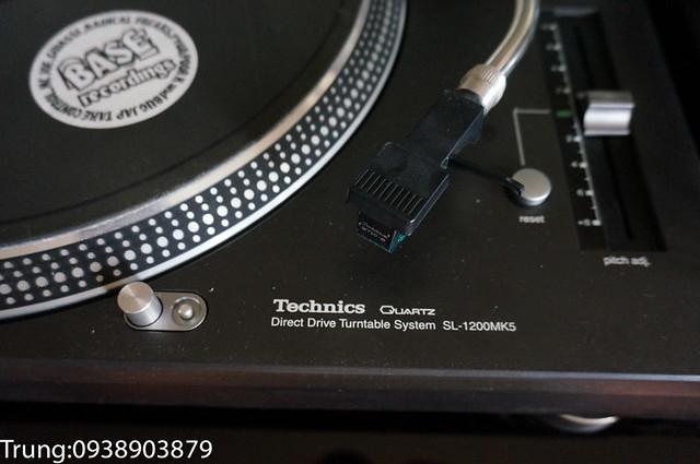 DSC06854, Sony NEX-5T, E PZ 16-50mm F3.5-5.6 OSS