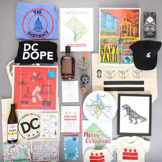 BYT Gift Guide 2017-9951