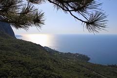 Crimea / Крым