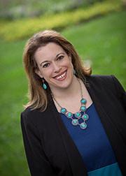 Lisa Sperling