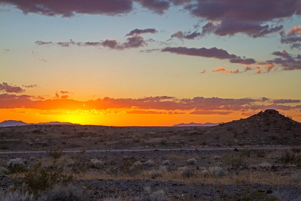 Sunset-28-7D1-110217